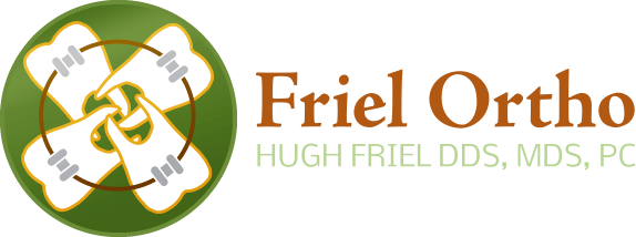 Friel Ortho